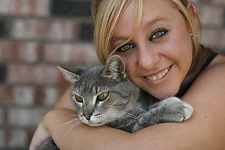 Kay & Kitty 024
