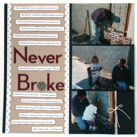 Never-Broke_web