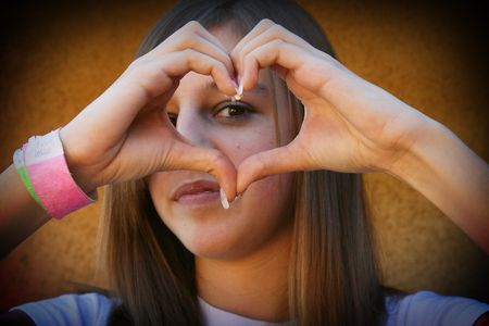 Heathers Heart