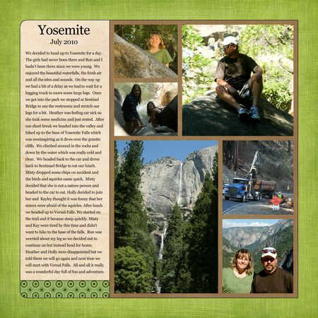 Yosemite Page 1 12x12 copy
