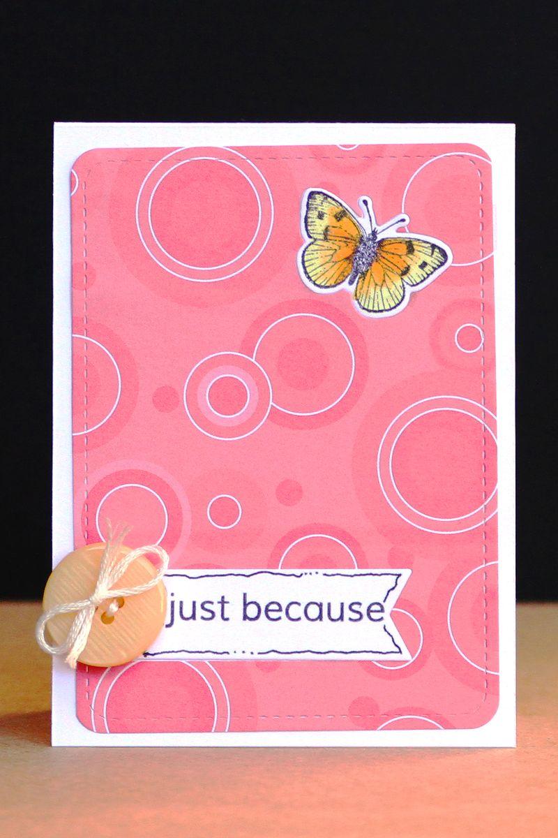 Day 2 Card 2 a