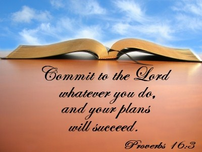 Commit-Your-Plans-To-The-Lord
