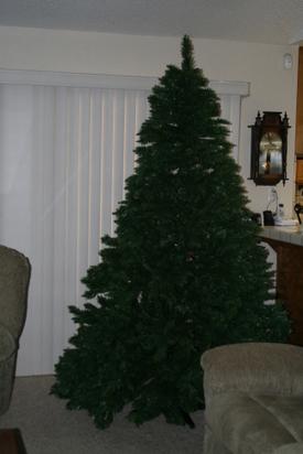 Dec_2007_001