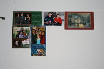 Dec_2007_002