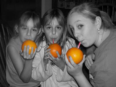 Christmas_oranges