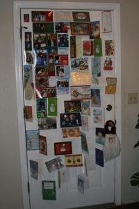 Christmas_2007_117_3
