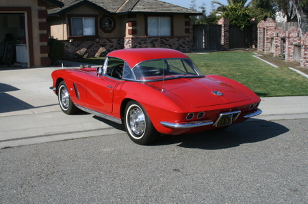 Golden_west_and_corvette_015_5